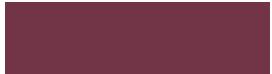 BettyShinn.com Logo