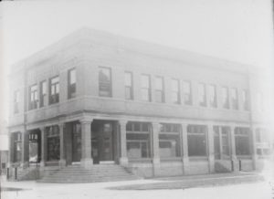 Old Pictures of Guernsey County PG  1 – BettyShinn com