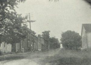 Township History by Wolfe – BettyShinn com